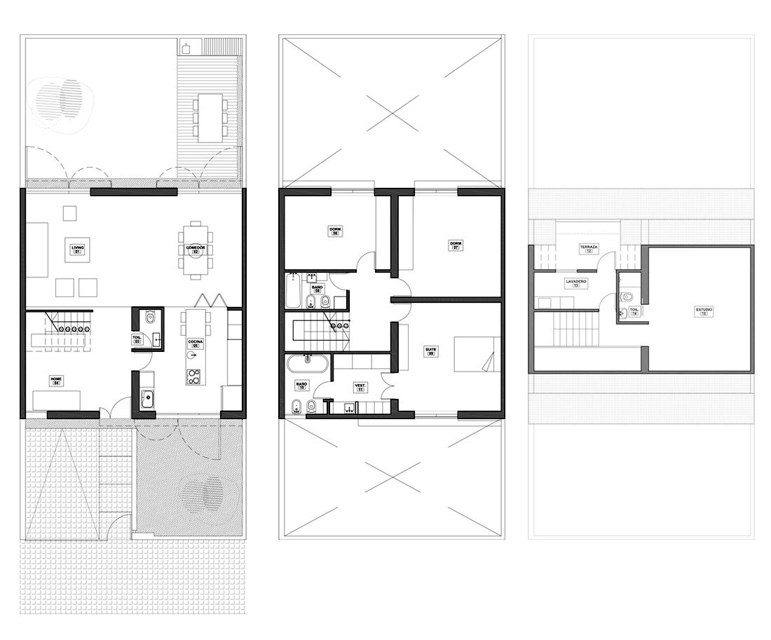 casa_globa_planos
