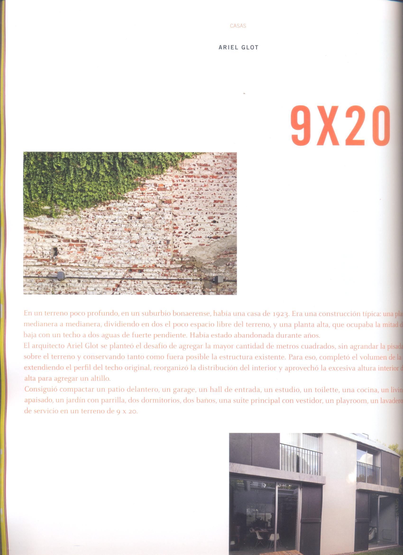 barzon 35 1