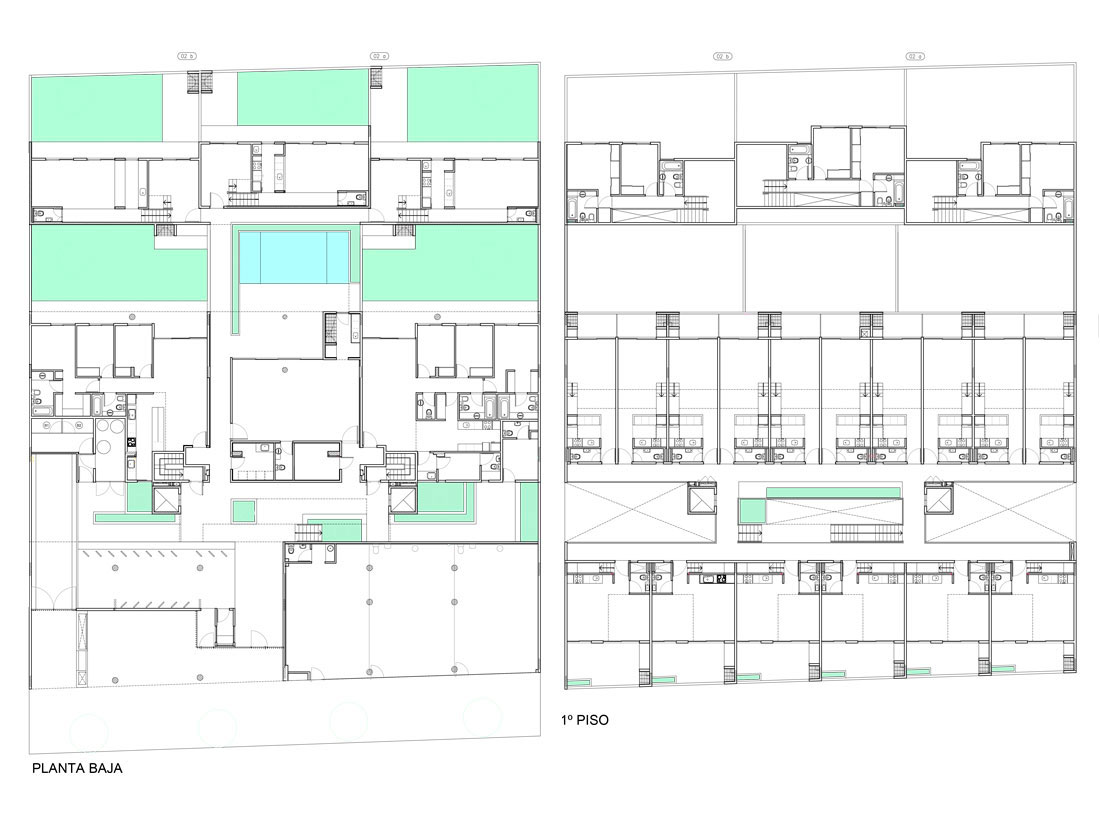 pagina-acha-pb-1-piso