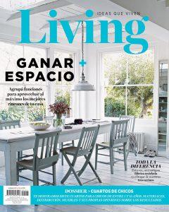 revista-living-2182174